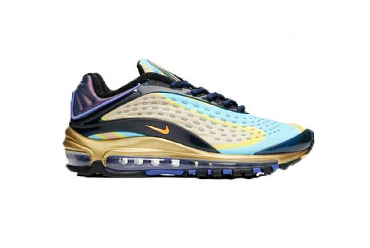nike-air max deluxe shop