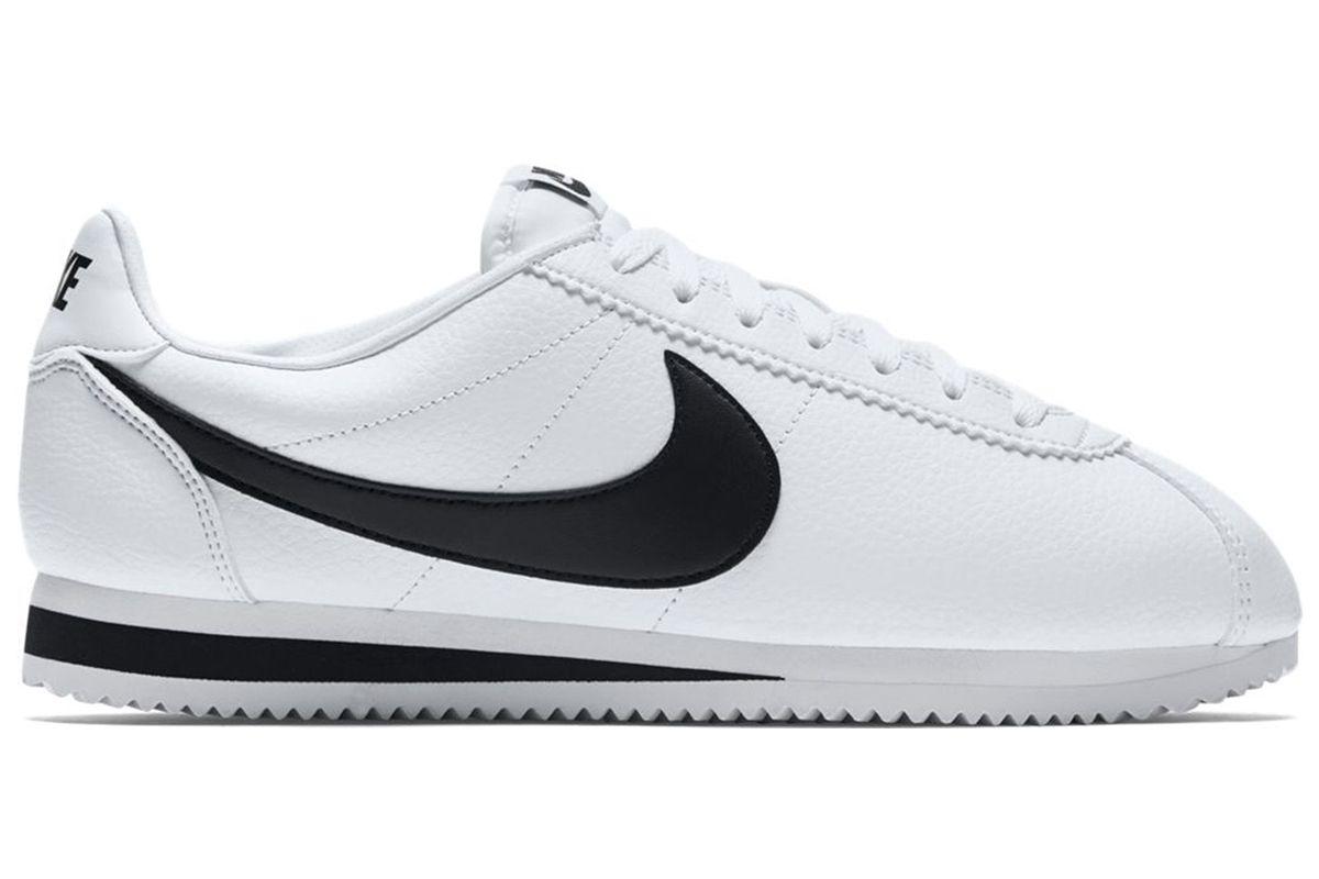 nike classic cortez womens shoes