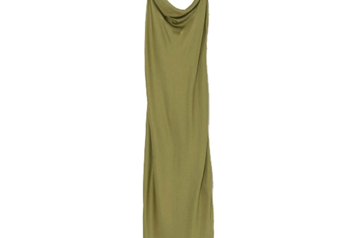 nili lotan alexa dress