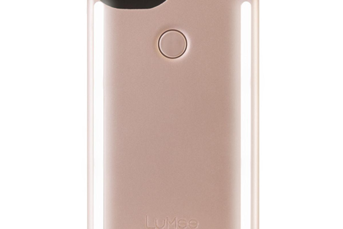 Duo iPhone 7, 6s, 6 Case
