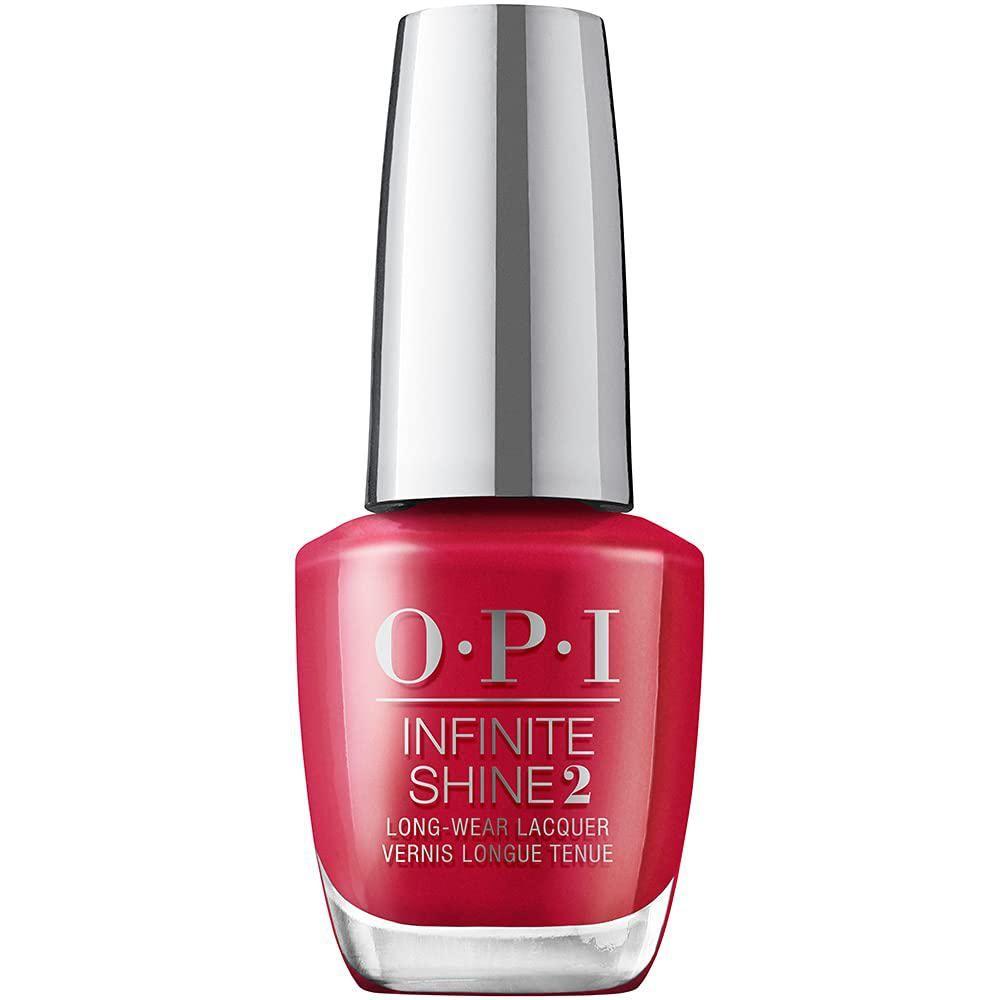opi fall 2021 downtown la collection infinite shine long lasting nail polish