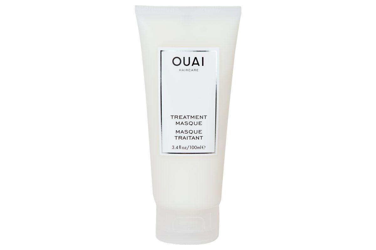 ouai haircare treatment masque 8 x 9ml
