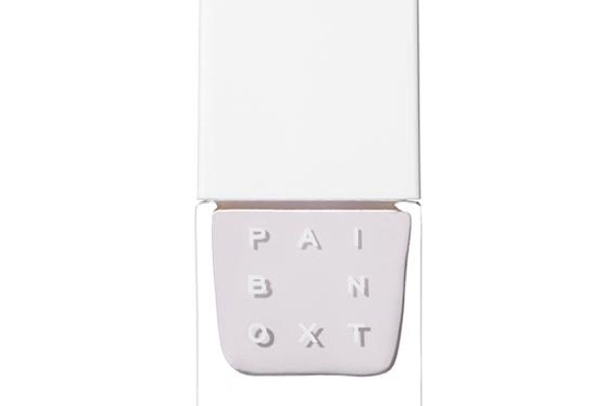 paintbox nail lacquer like dreams