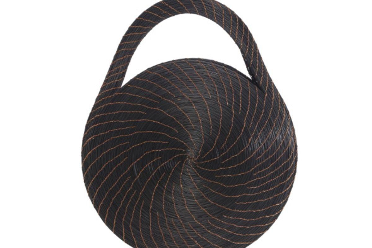 palma canaria valam bag