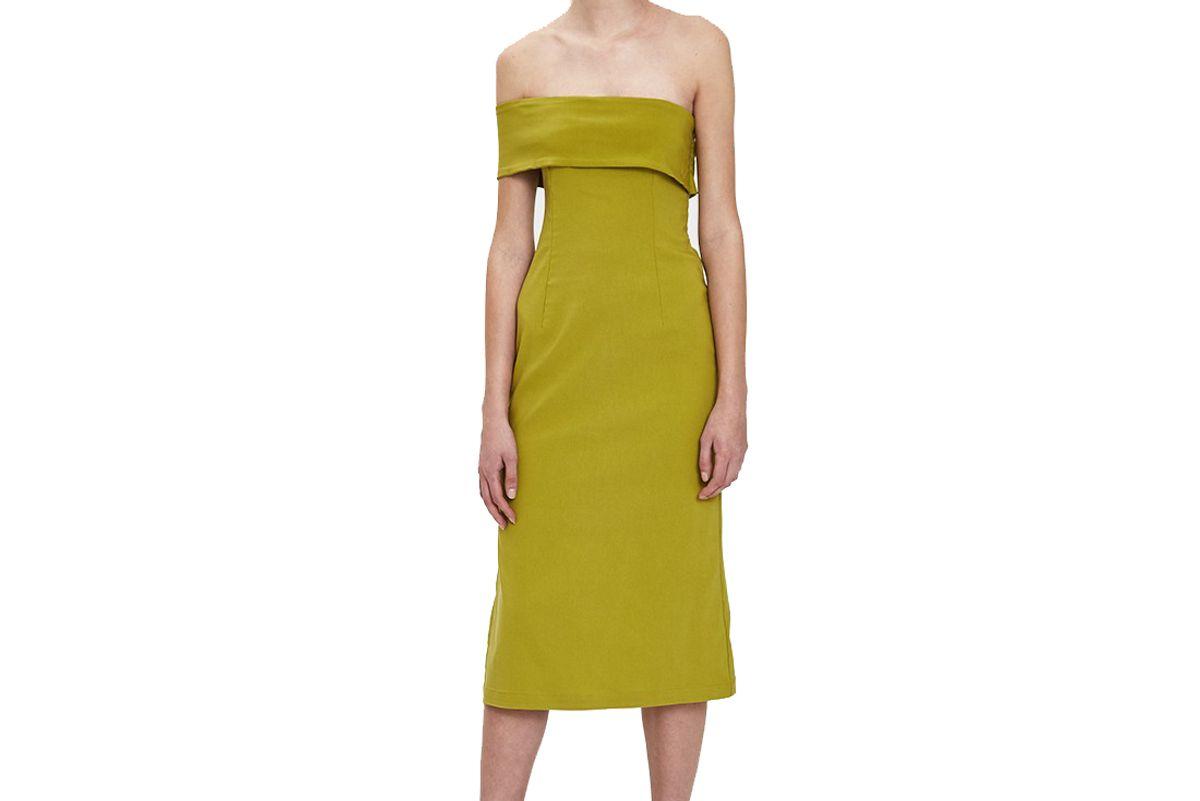 paloma wool donna dress
