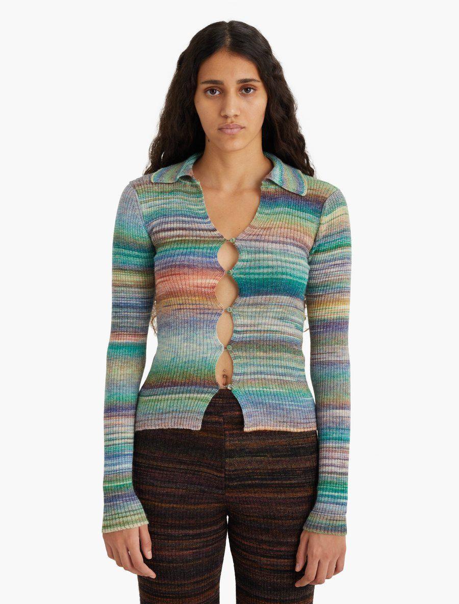 paloma wool no 950 avelina