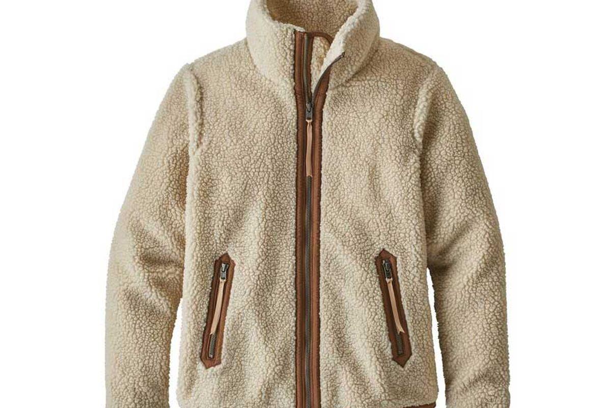 patagonia womens divided sky jacket