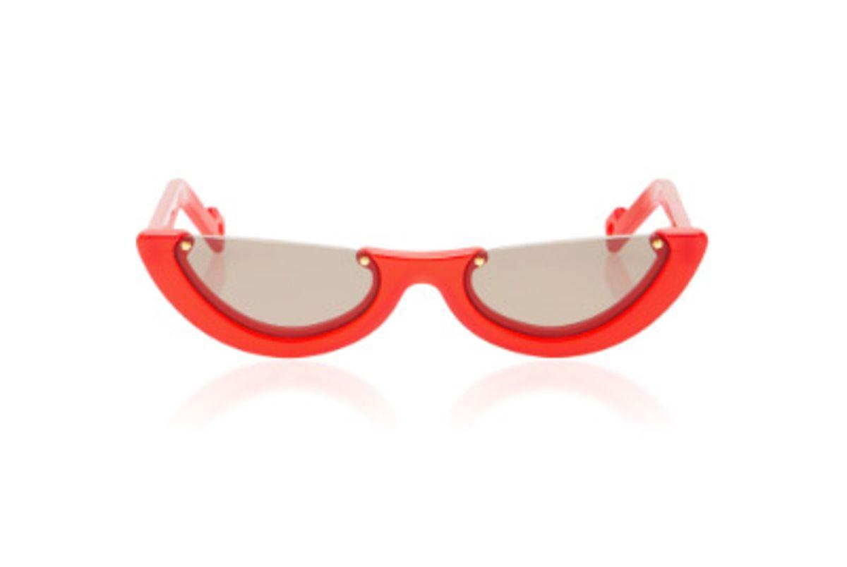 Empat 4 Sunglasses