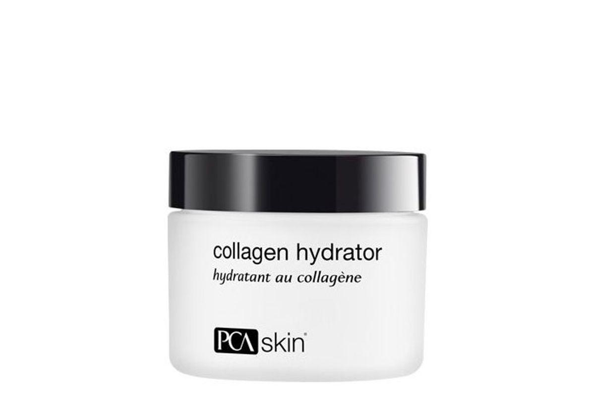 pca collagen hydrator