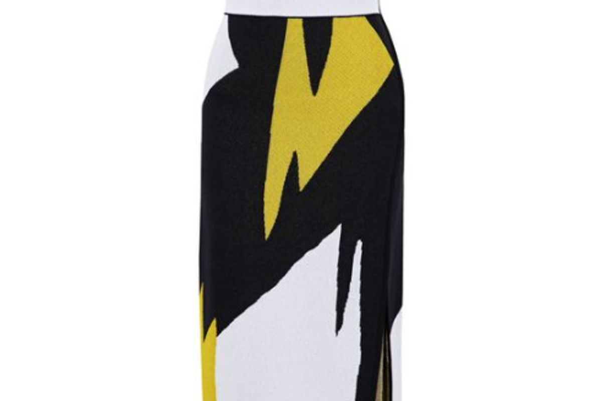 proenza-schouler-color-block-jacquard-knit-midi-skirt