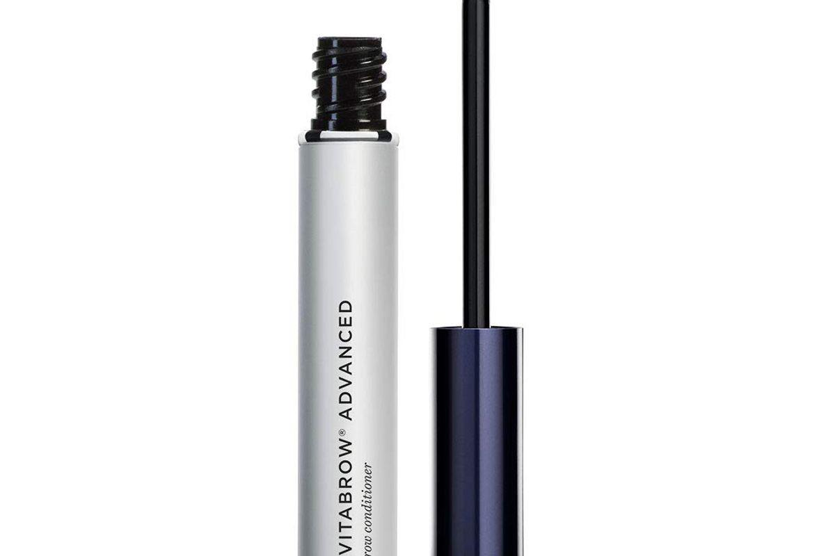 revitalash revitabrow advanced eyebrow conditioner serum