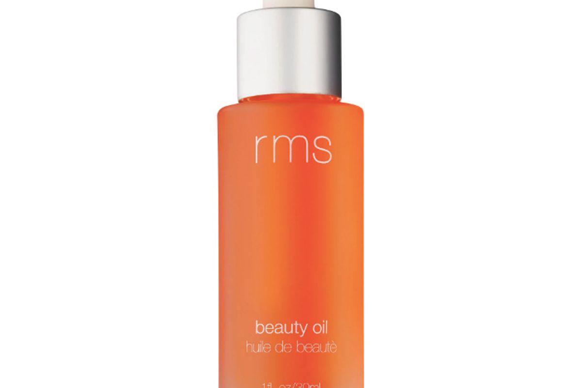 rms beauty oil