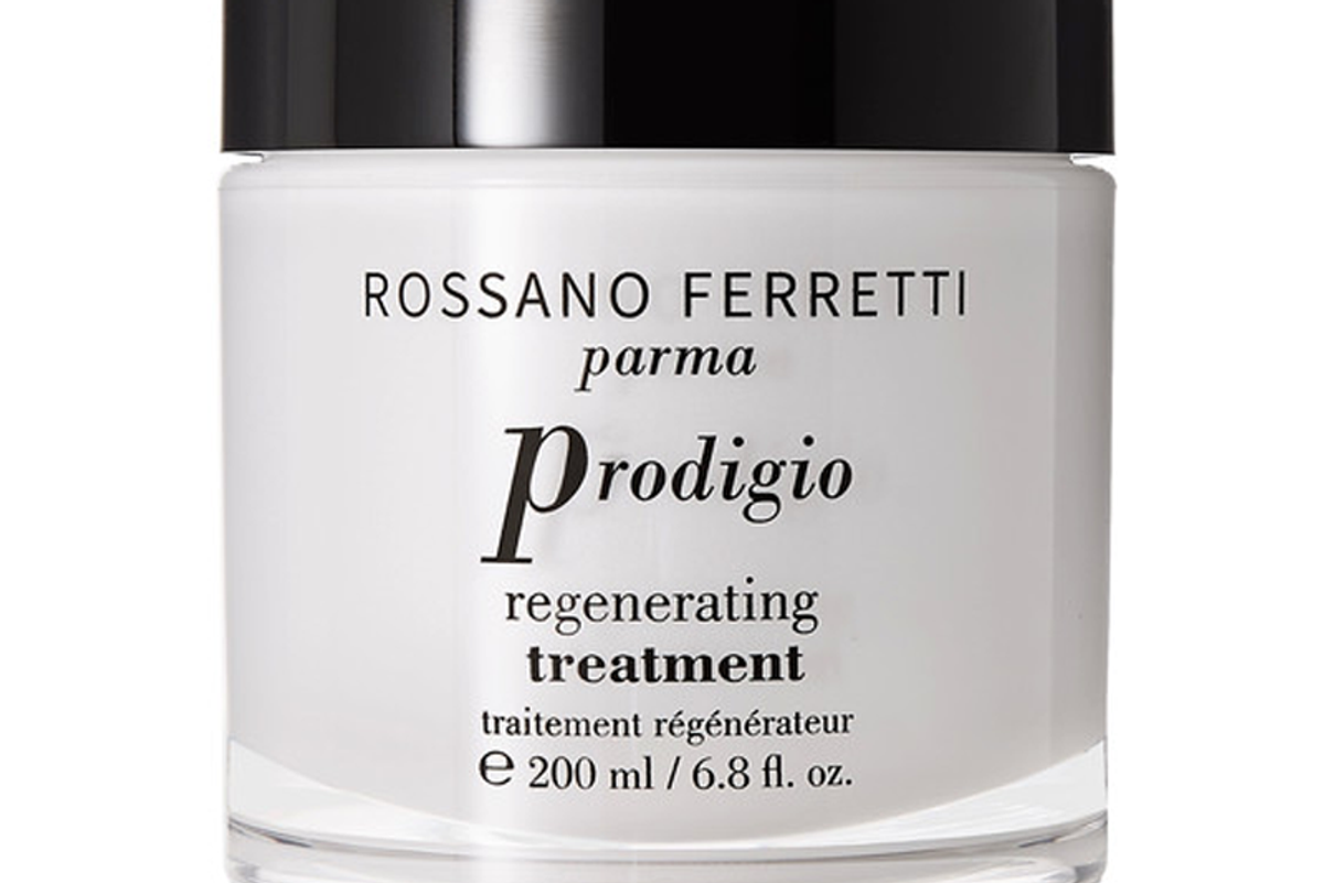 Prodigio Regenerating Treatment