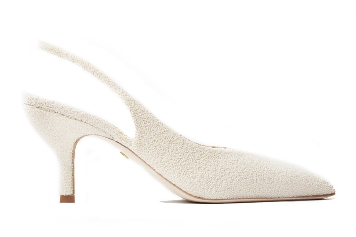 sania d'mina elena shoes