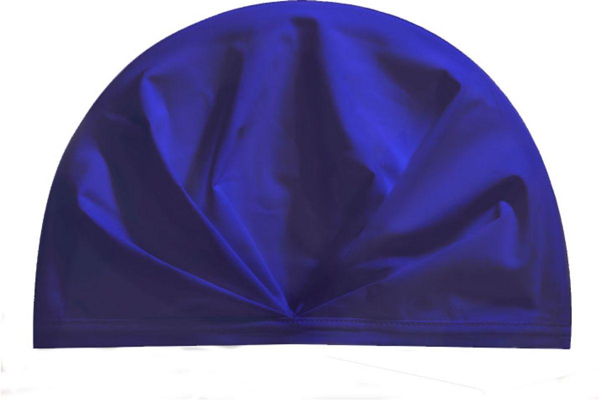 shhhower cap the zuli
