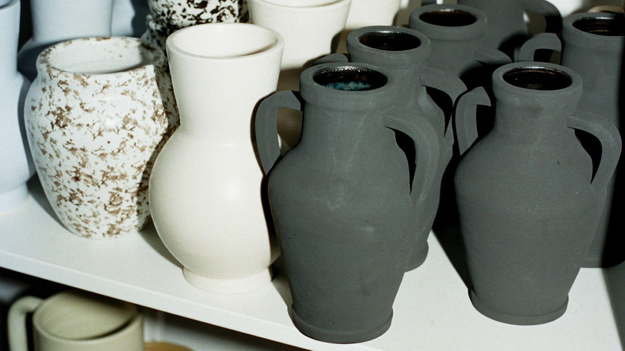 shop best ceramic brands