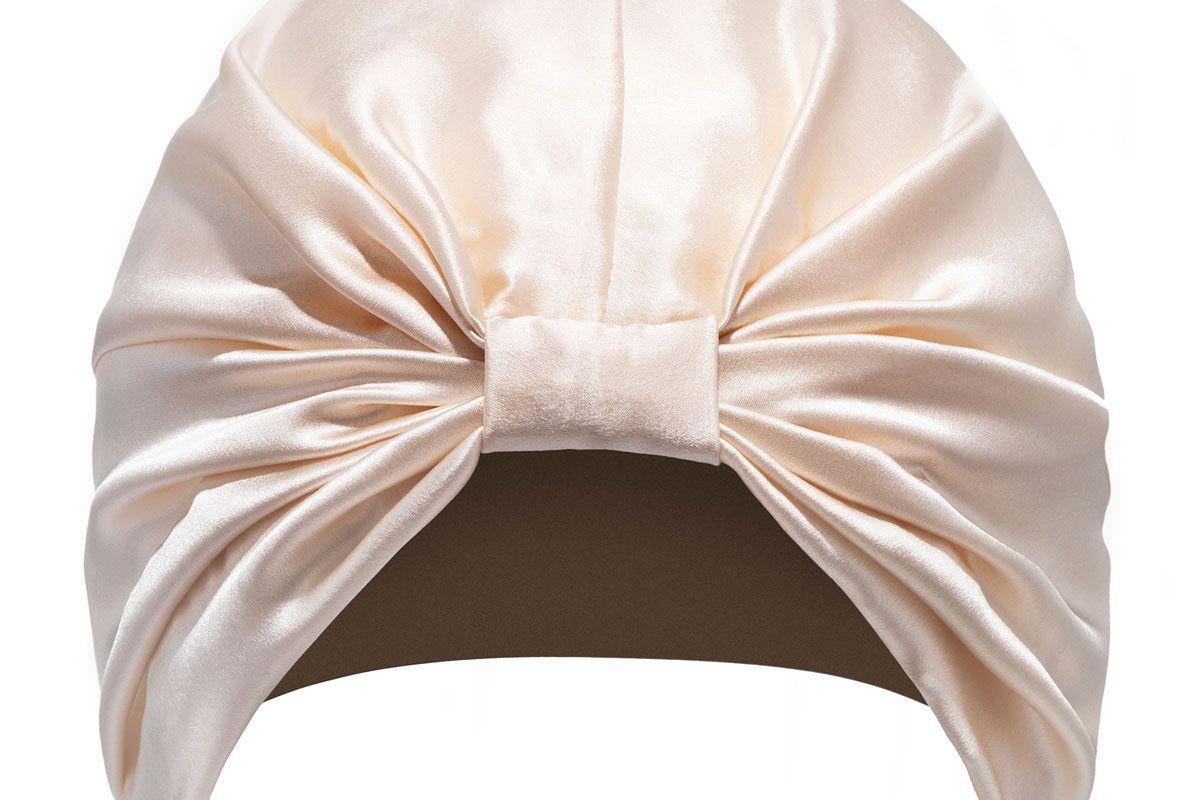 silke london the sofia hair wrap