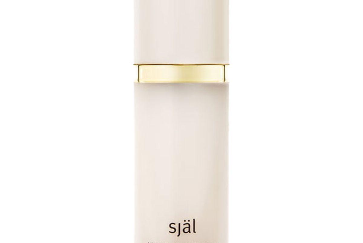 sjal bio regeneratif serum active energy lift