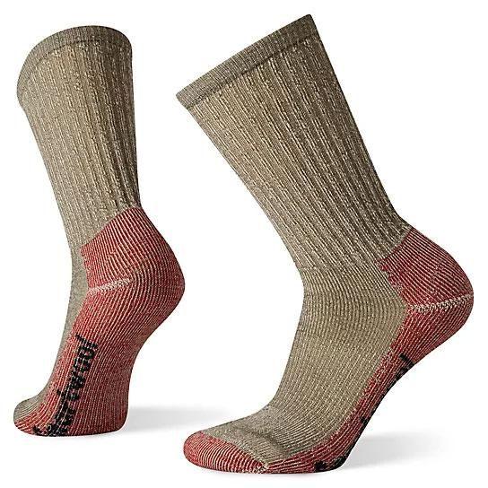 smart wool womens hike classic edition light cushion crew socks