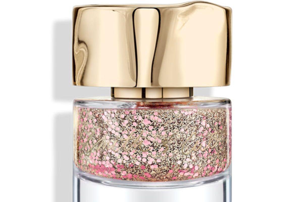 smith and cult color nail polish