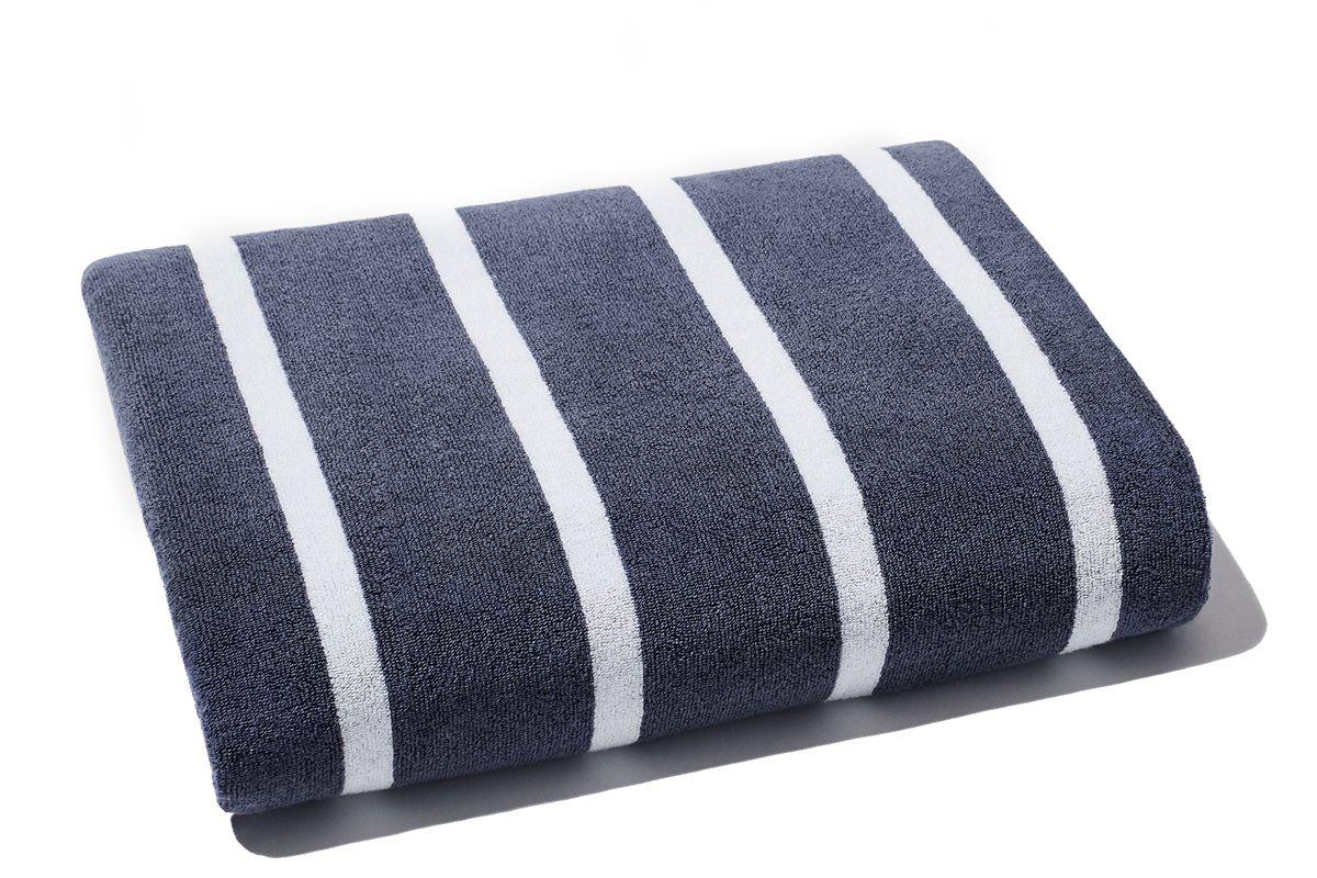 snowe beach towel