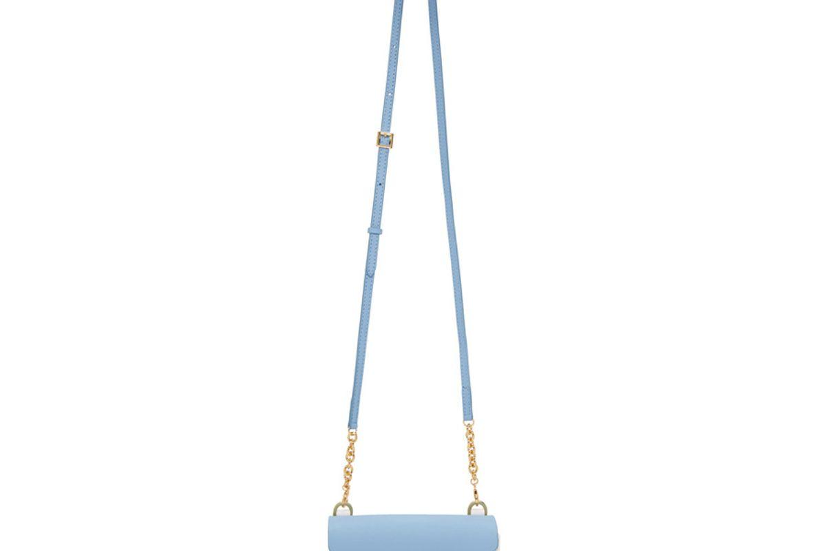 Nano Milner Crossbody Bag