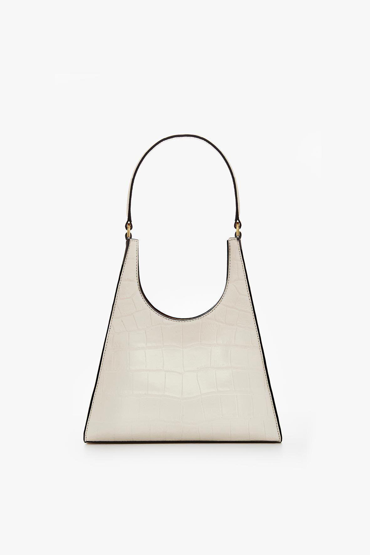 staud rey bag