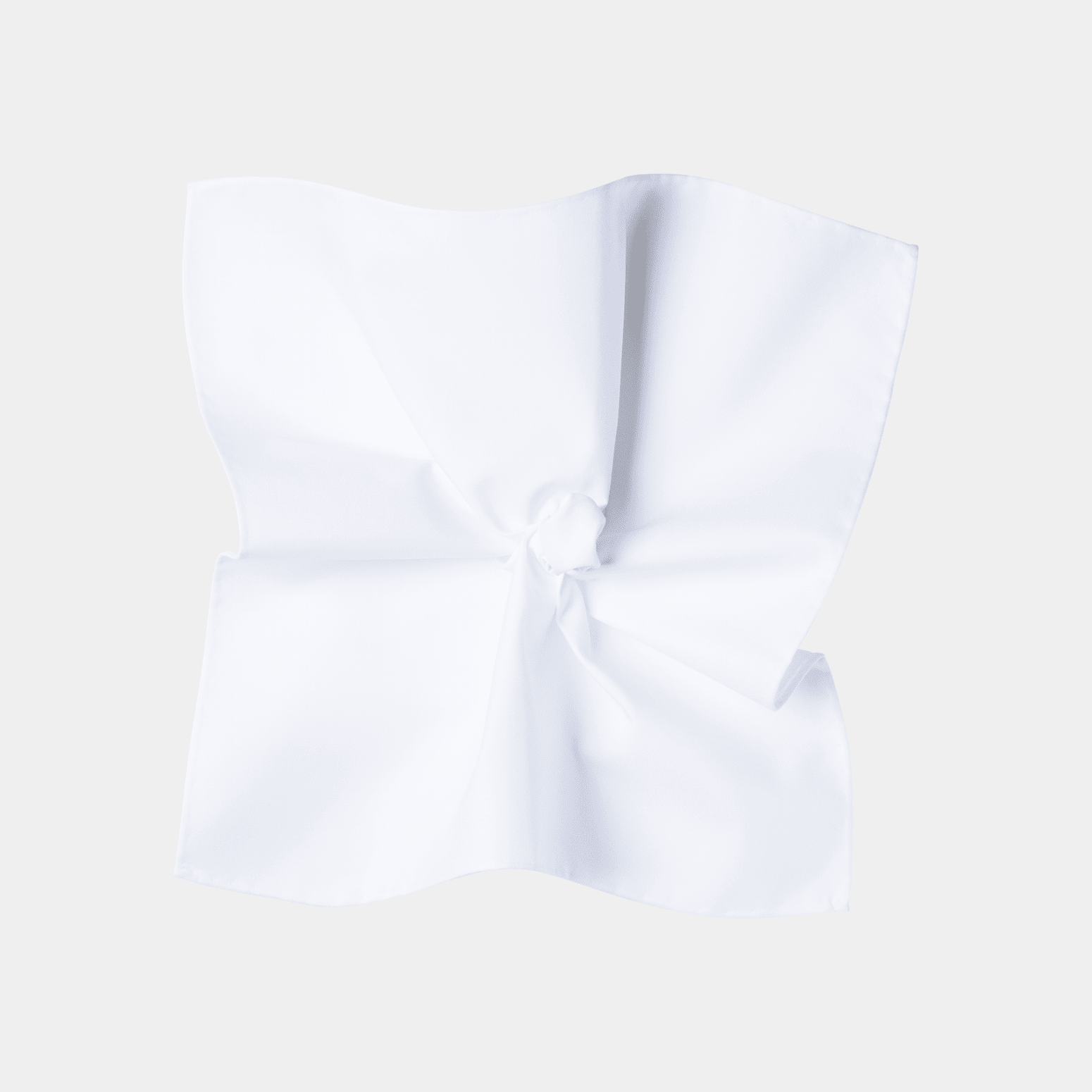 suitsupply pocket square