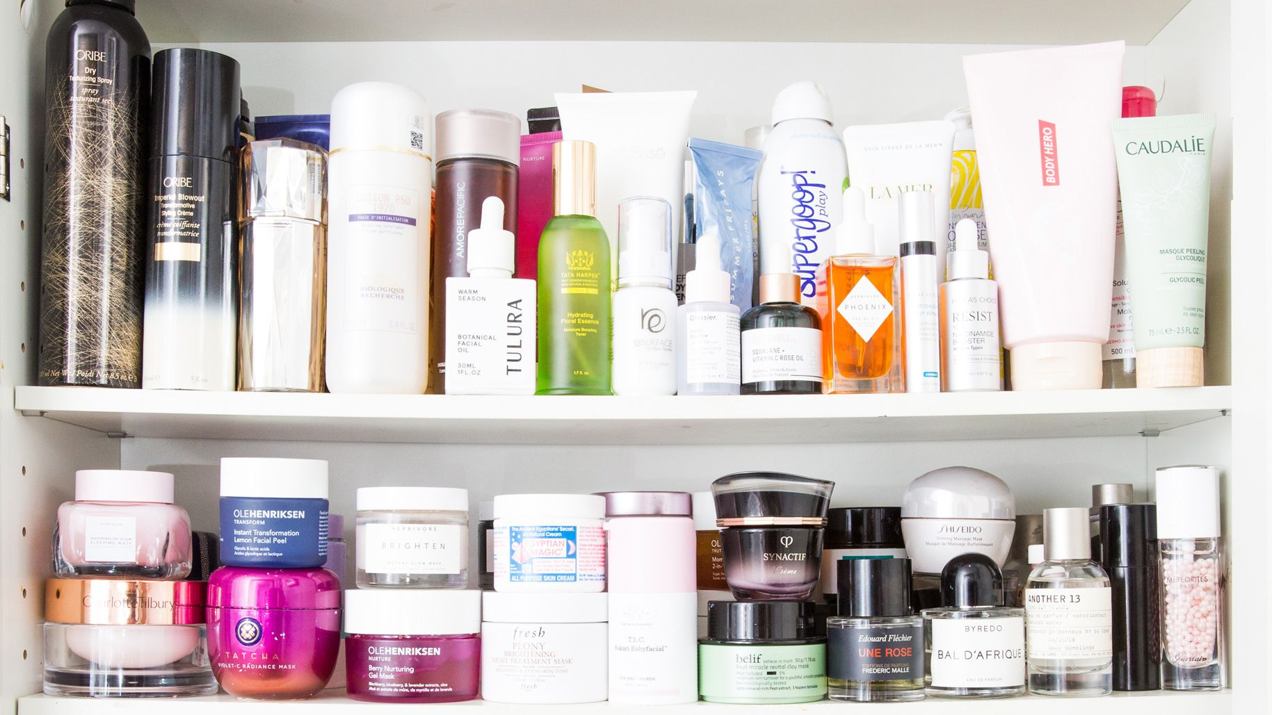summer beauty products under 20 dollars