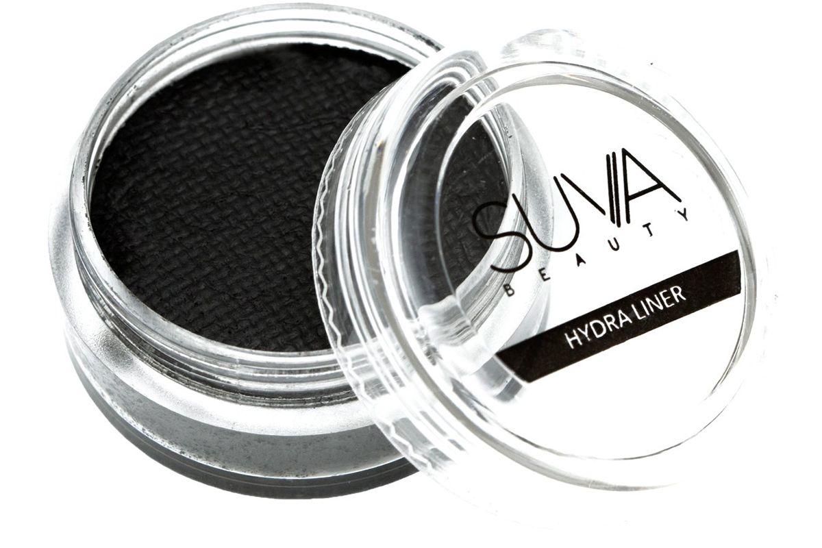 suva beauty hydra liner grease