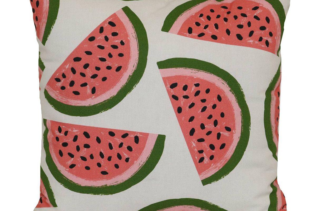 Outdoor Decorative Pillow