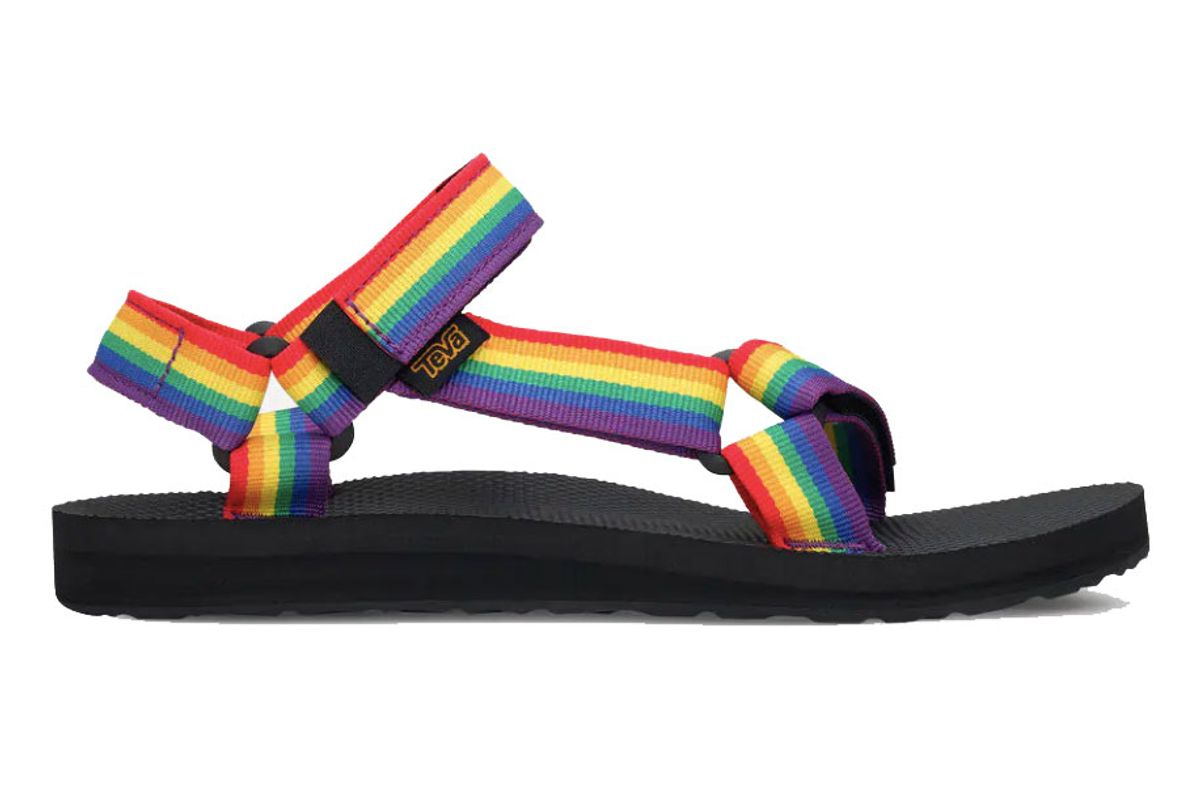 teva original universal rainbow pride