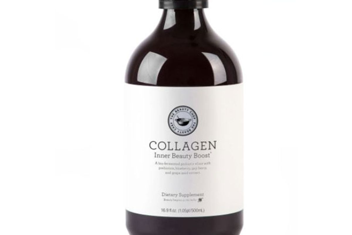the beauty chef collagen inner beauty boost