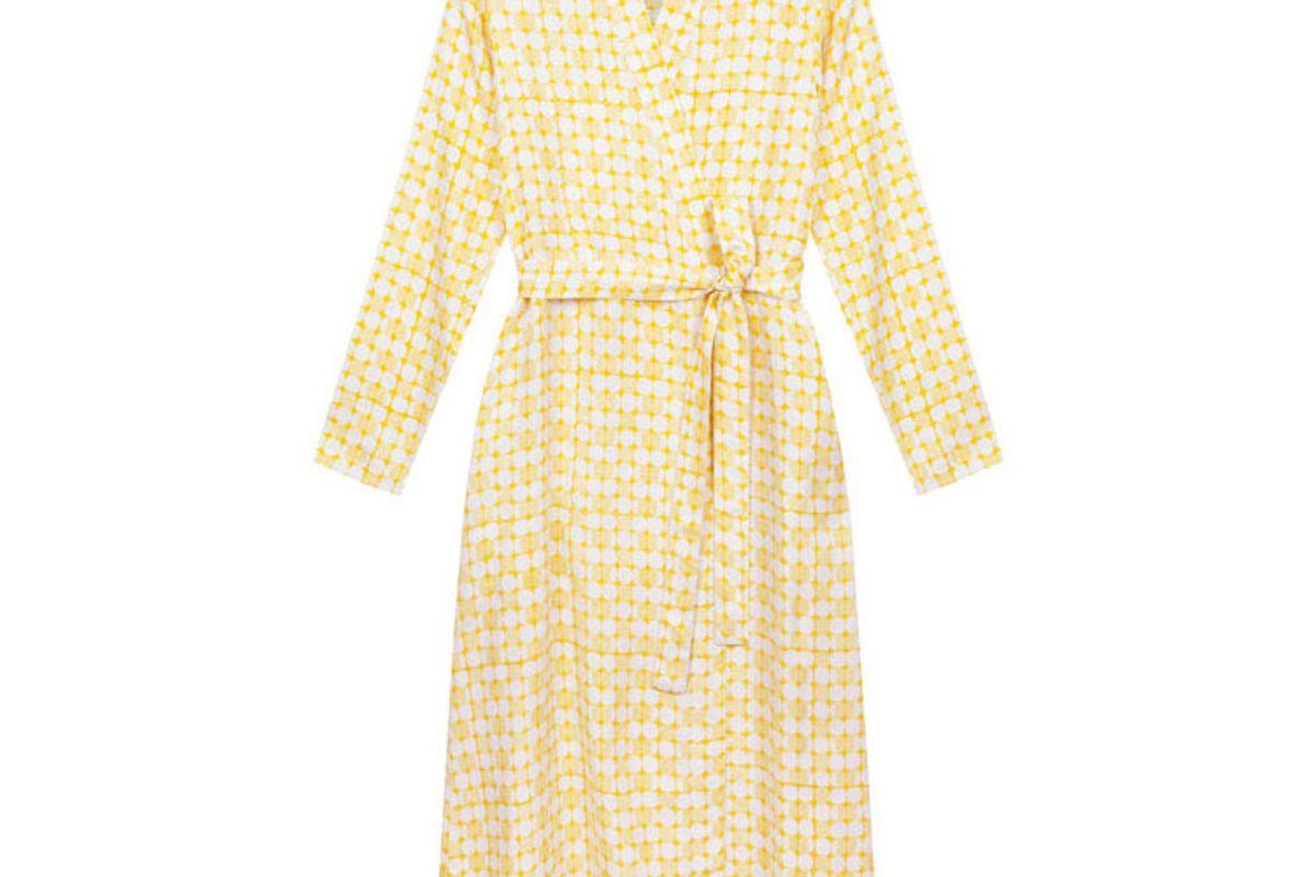 the ethical silk company mulberry silk robe