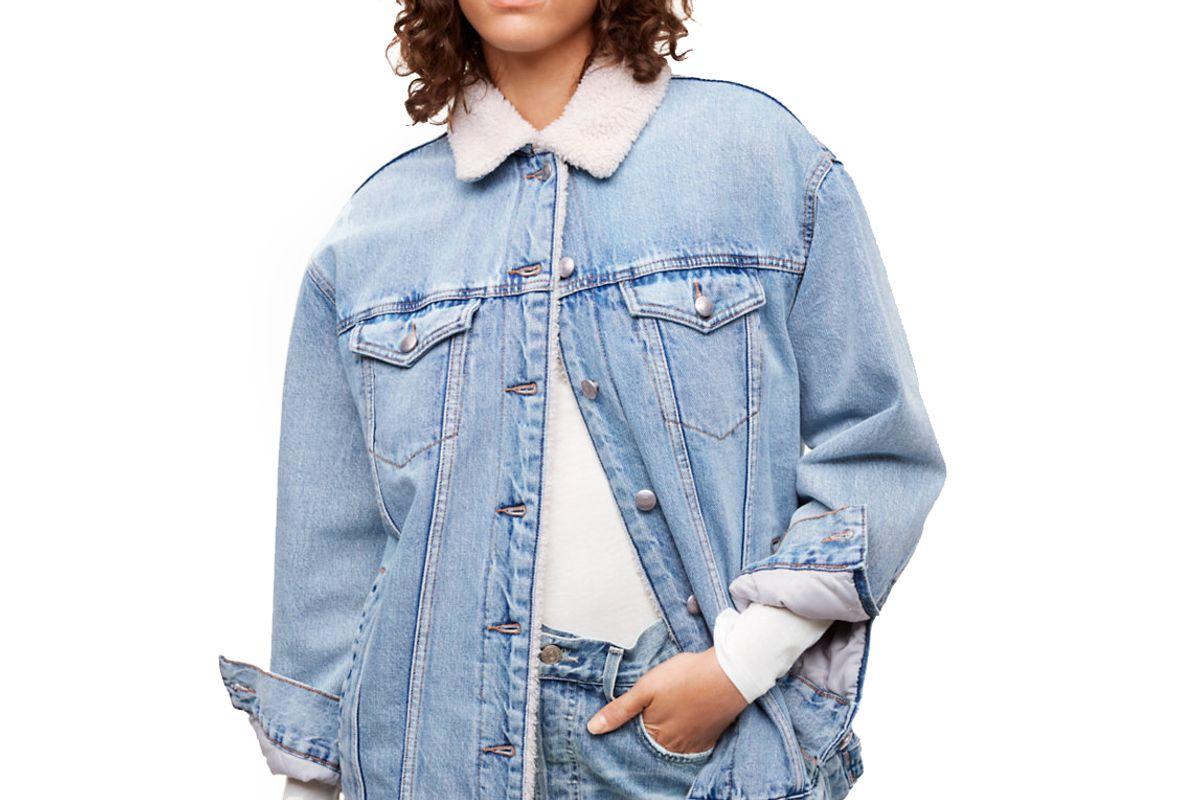 Hartnett Jacket