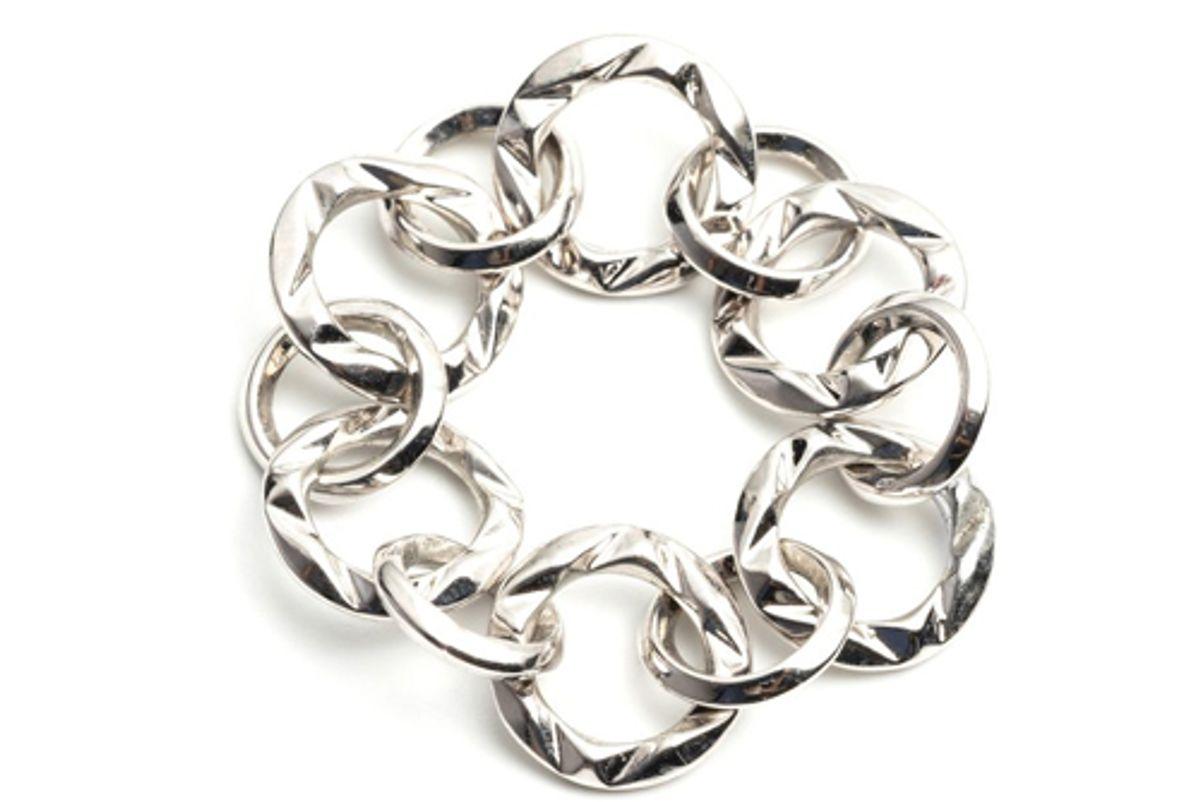 third crown prizm eclipse ring