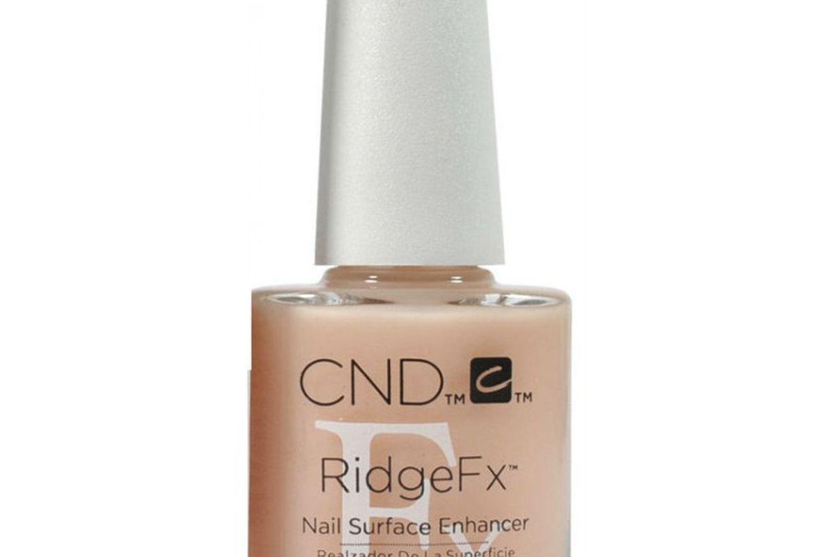 RidgeFX Nail Surface Enhancer
