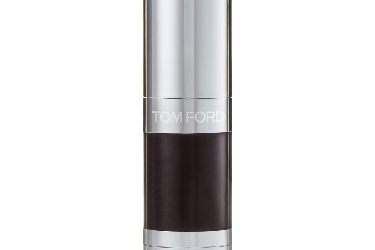 tom ford extreme lid lacquer eyeshadow