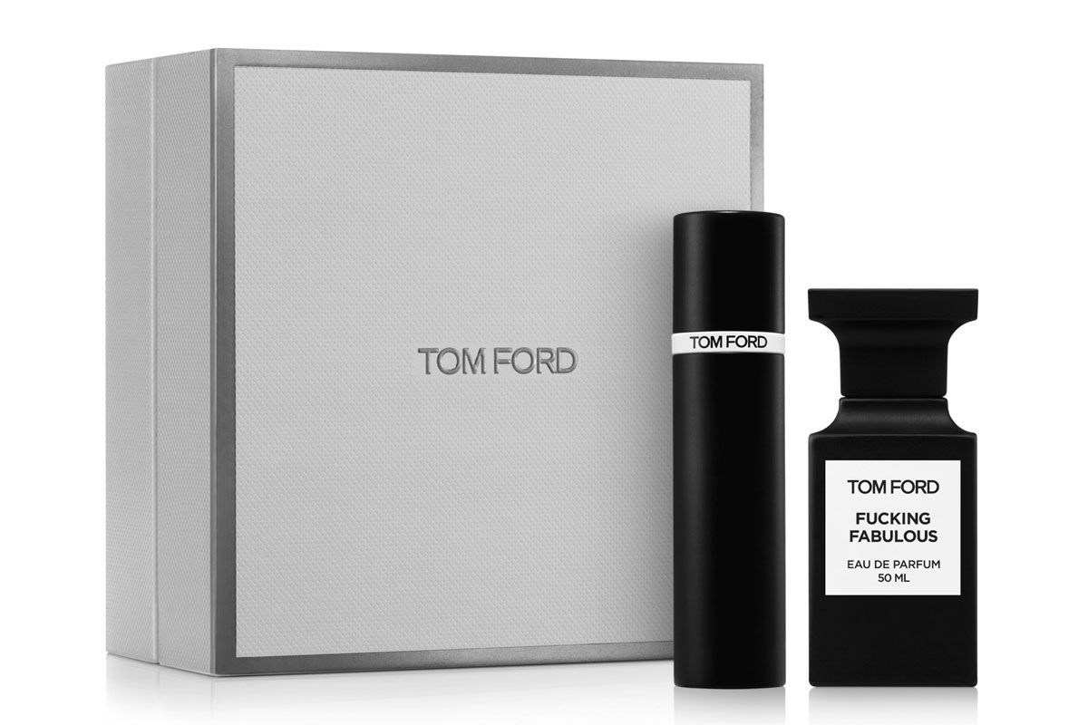 tom ford private blend fabulous set