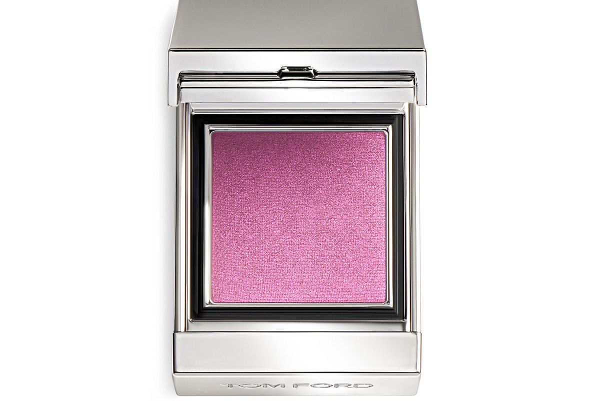 tom ford shadow extreme foil finish
