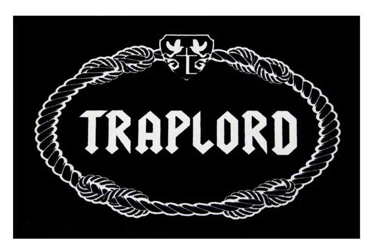 Traplord Rug