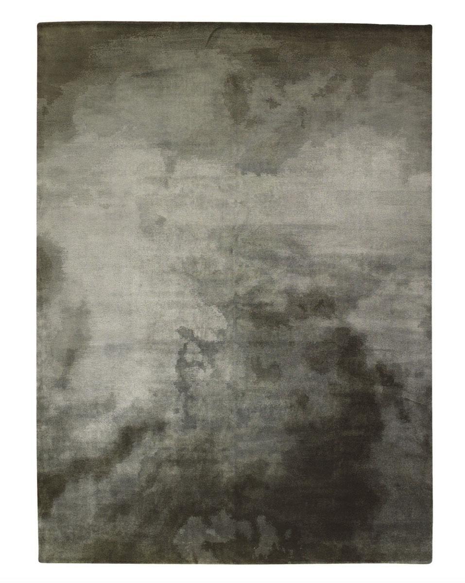 tufenkian sky charcoal