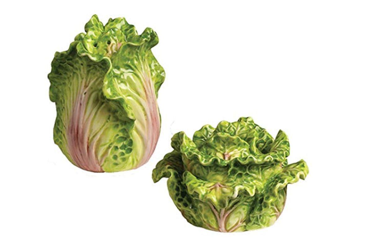 tuscan garden cabbage salt pepper shop