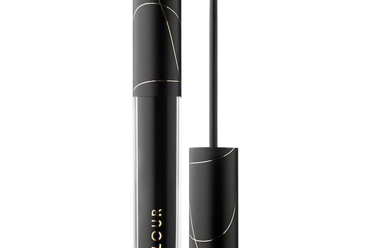 velour lashes lash and go eyeliner and lash adhesive hybrid