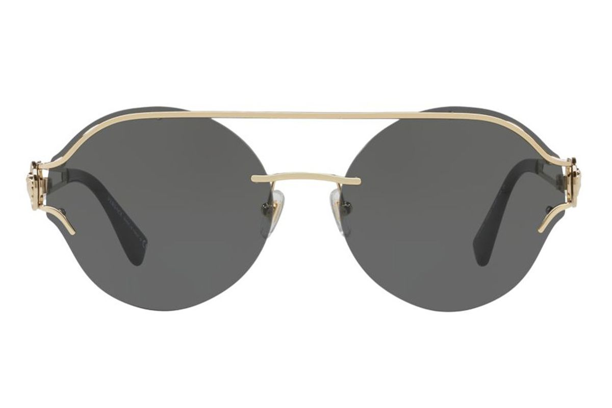 Manifesto Sunglasses