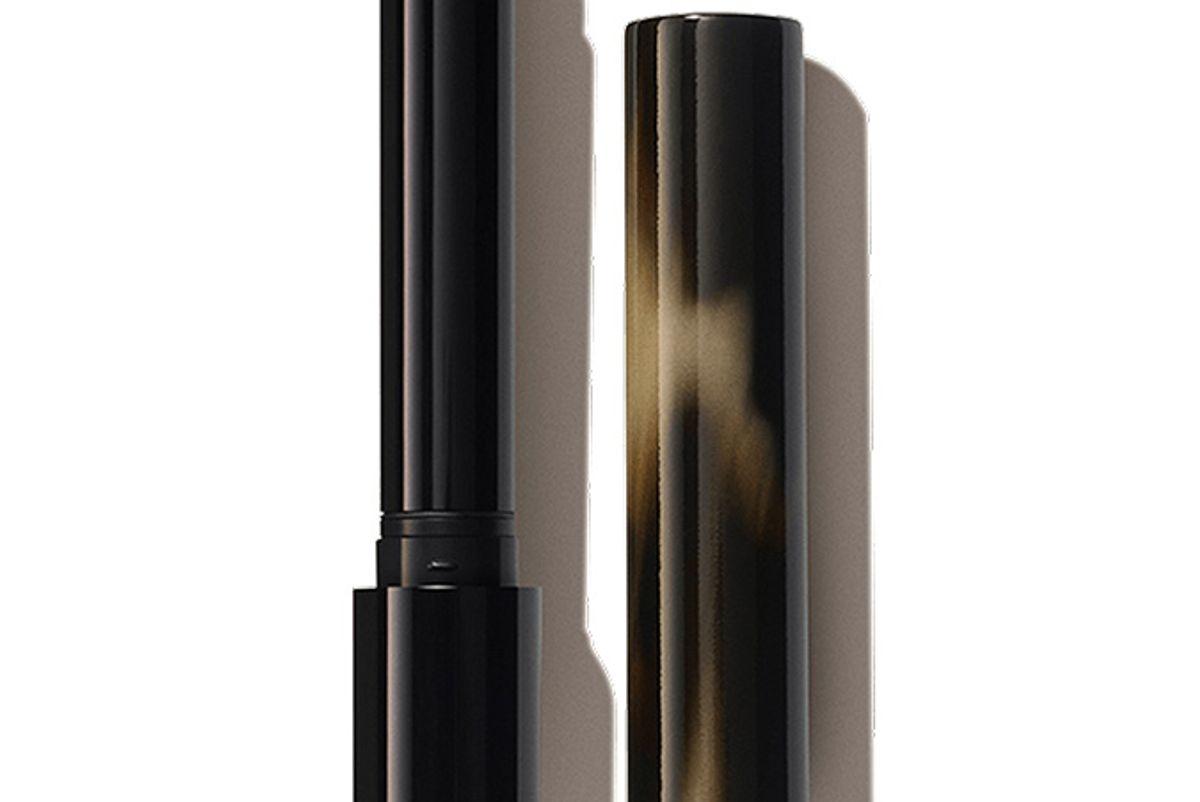victoria beckham beauty posh lipstick