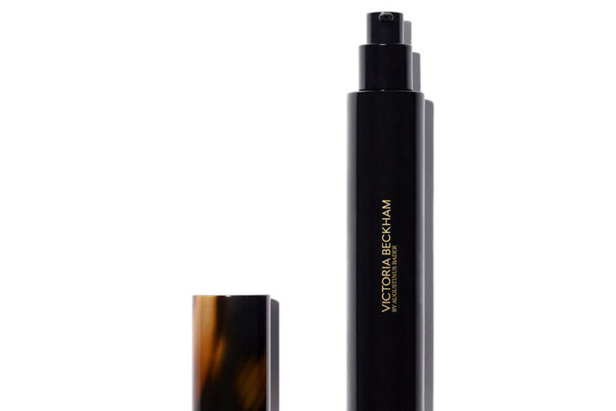 victoria beckham priming moisturizer