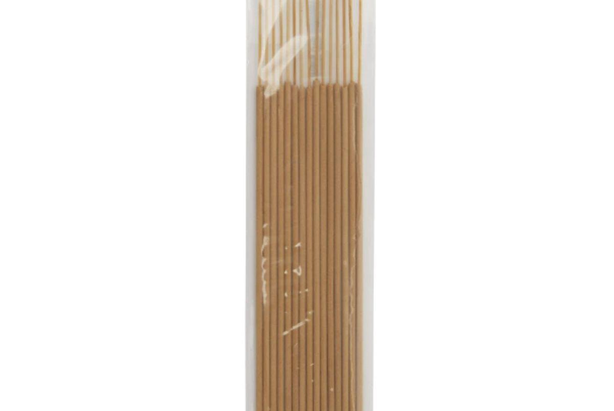 wacko maris x kuumba paradise incense stick