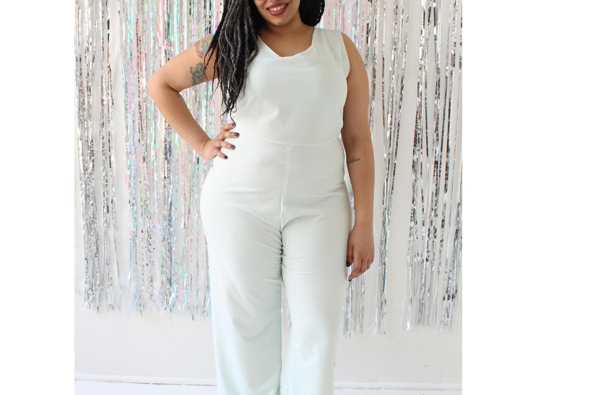 The Brody Jumpsuit
