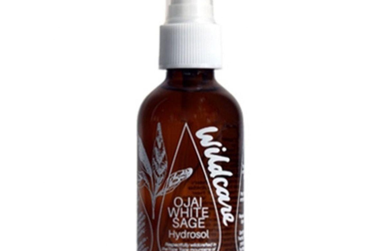 Ojai White Sage Hydrosol